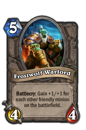 FrostwolfWarlord2