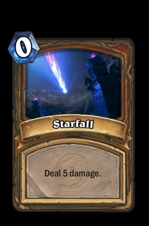 Starfall3