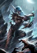 NightbladeArt