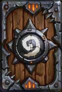 Card back-Warlords
