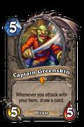 CaptainGreenskin