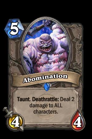 Abomination2