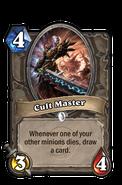 CultMaster