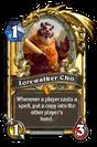 LorewalkerCho1