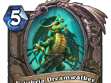 Valithria Dreamwalker