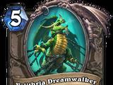 Valithria Dreamwalker