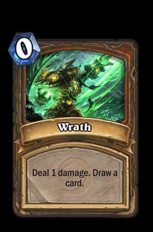 Wrath3