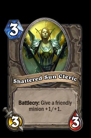 ShatteredSunCleric