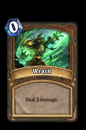 Wrath2