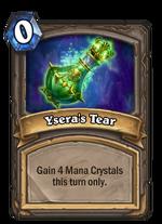 Ysera's Tear