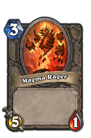 MagmaRager
