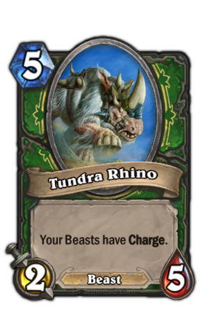 TundraRhino2