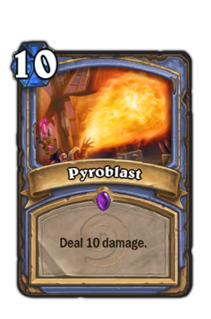 Pyroblast2