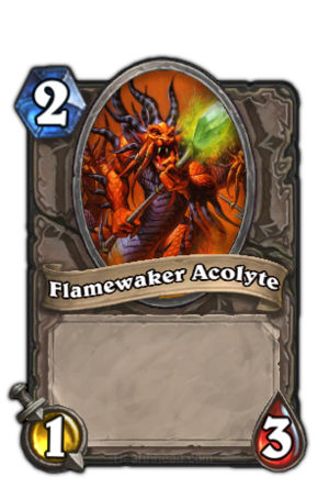 FlamewakerAcolyteNormal