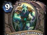 Soggoth the Slitherer