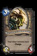 WarsongCommander