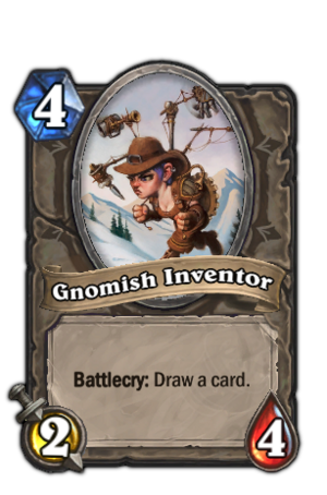 GnomishInventor