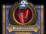 Bladestorm