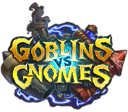 Goblins-vs-Gnomes-Logo-quick-cutout
