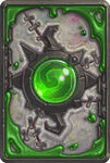 Naxx Heroic Card Back MOD