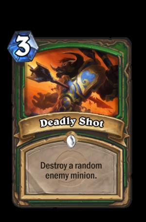 DeadlyShot2