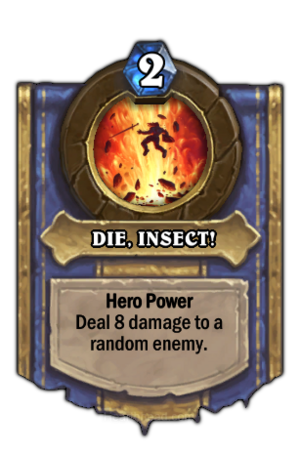 DieInsect