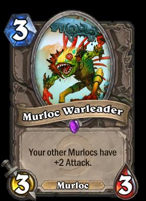 MurlocWarleader2
