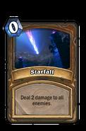 Starfall2