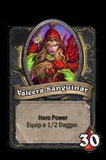 ValeeraSanguinar