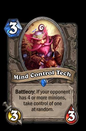 MindControlTech2