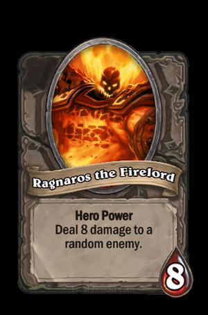 RagnarosHero1