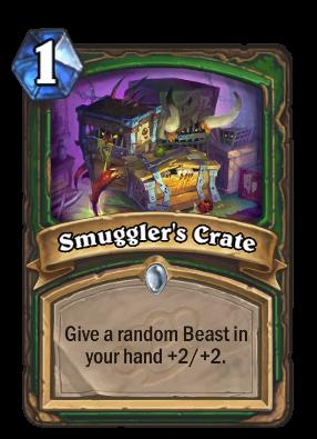 SmugglersCrate