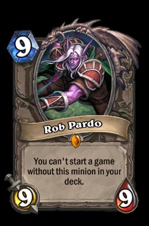 RobPardo