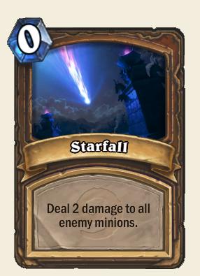Starfall2new