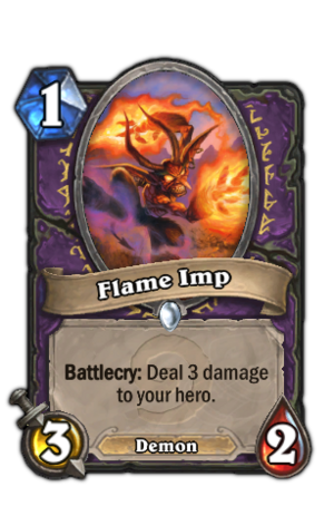 FlameImp4