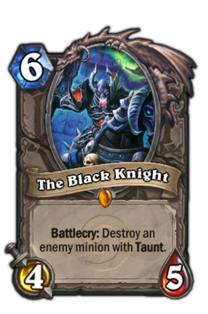 TheBlackKnight2