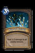 FanofKnives
