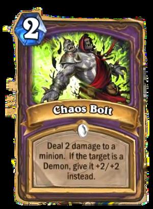 ChaosBolt1