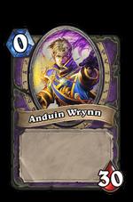 AnduinWrynn