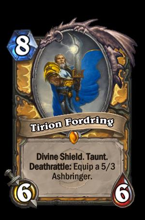 TirionFordring