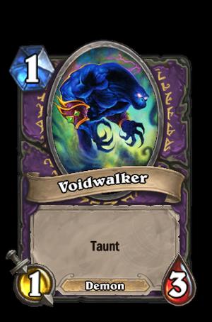 Voidwalker2