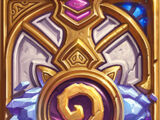 Hearthstone Patch Notes: 2.1.0.7628