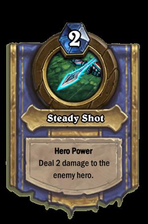 SteadyShot