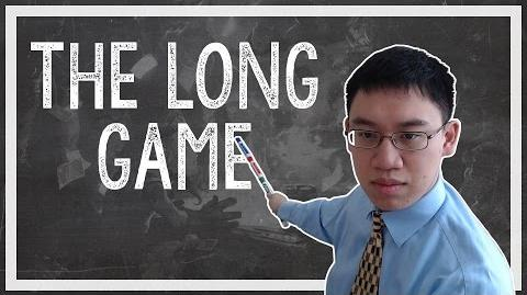 Hearthstone Trump Teachings - 9 - The Long Game (Paladin) End