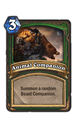 AnimalCompanion2