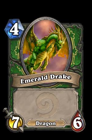 EmeraldDrake1