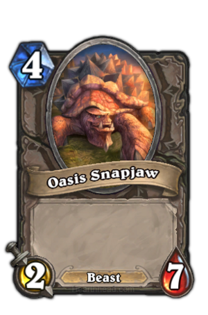 OasisSnapjaw2