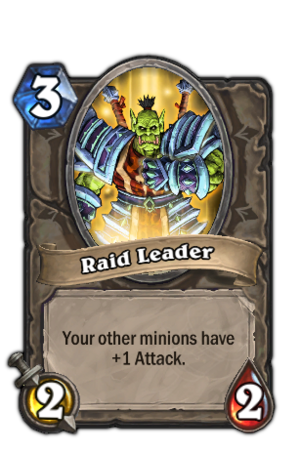 RaidLeader