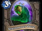 Gluttonous Ooze