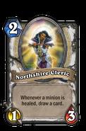 NorthshireCleric